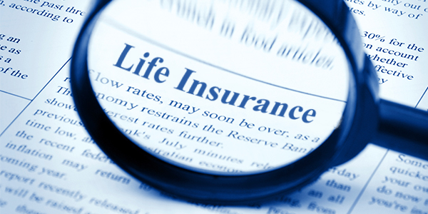 Your Life Insurance Policy is a Long-Term Commitment, So ...